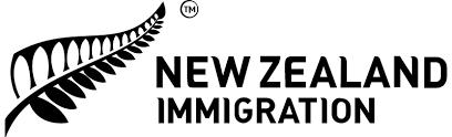 Apply New Zealand Working Holiday Visa