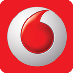 Apps for New Zealand Working Holiday-vodafone