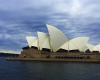 australia-working-holiday-visa-sydney-opera-house