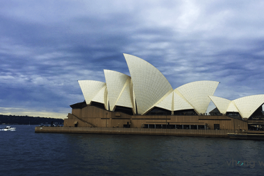 australia-working-holiday-visa-sydney-opera-house