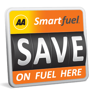 Apps for New Zealand Working Holiday AA Smartfuel