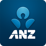 Apps for New Zealand Working Holiday anz