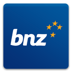 Apps for New Zealand Working Holiday bnz