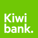 Apps for New Zealand Working Holiday kiwi bank