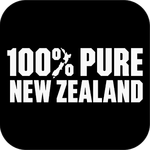 Apps for New Zealand Working Holiday pure new zealand
