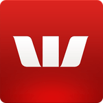 Apps for New Zealand Working Holiday westpac