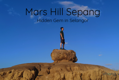 mars-hill-sepang-featured